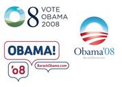 barack-obama-logo-entwicklung